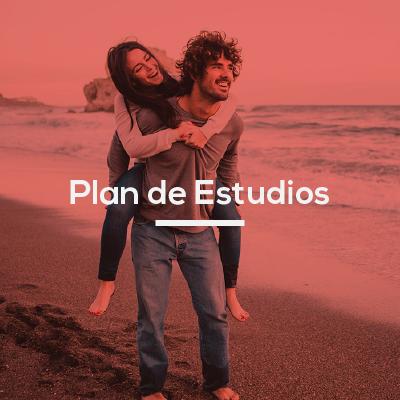 planestudios-integral_Mesa de trabajo 1 copia 2